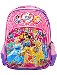 716dad46d0 School Bags  Buy School Bags using Cash On Delivery online at best ...