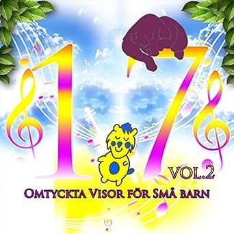 bamsefars födelsedag text Visan om Bamsefars födelsedag by Tomas Blank on Amazon Music  bamsefars födelsedag text