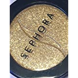 Sephora Colorful Sequin Glitter Eyeshadow #109 All That Glitters
