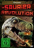 Die Saurier Revolution [2 DVDs]
