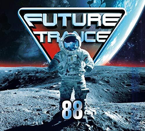 Preisvergleich Produktbild Future Trance 88