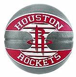 Caractéristiques:- Aiguilles NBA Team LogoMatière:Surface en caoutchouc très robuste