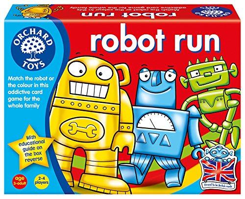 orchard-toys-run-robot