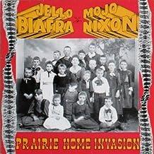 Prairie Home Invasion [Vinyl LP]