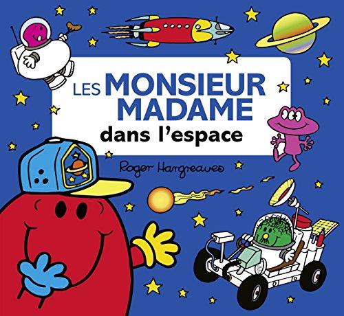 """<a href=""""/node/16382"""">Les Monsieur Madame dans l'espace</a>"""