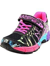 Asics Gel-Noosa Tri 9 PS Fibra sintética Zapato para Correr
