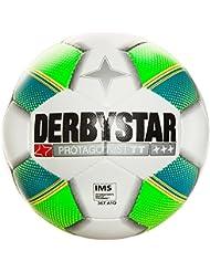 Derbystar Protagonist TT Trainingsball