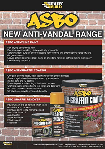 everbuild-anti-graffiti-coating-protect-brick-stone-concrete-semi-gloss-5ltr