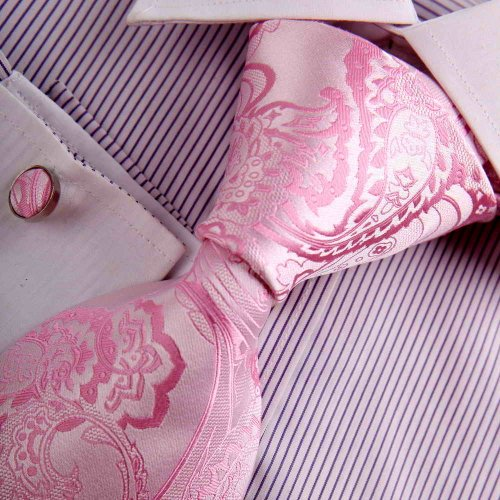 a8050-diseador-rosas-claras-de-la-boda-corbata-modelada-seda-tejida-corbata-manchas-matrimonio-2pt-p