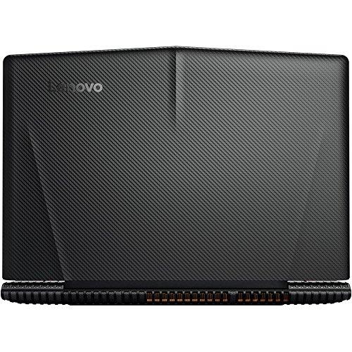 Lenovo Legion Y520 Laptop (Windows 10 Pro, 8GB RAM, 1000GB HDD) Black Price in India