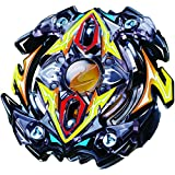 Best Beyblades - Beyblade burst B-59 starter Zillion Zeus .I.W Review