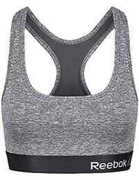 Reebok Women's Simone Underwear