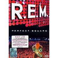 R.E.M. - Perfect Square
