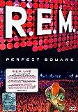 Perfect Square [DVD] [2003]
