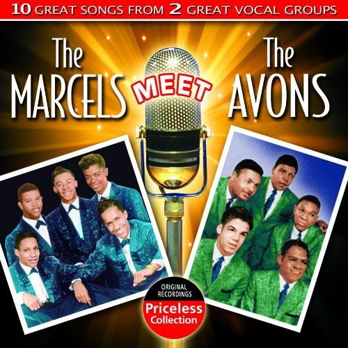 the-marcels-meet-the-avons