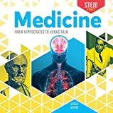 Medicine: From Hippocrates to Jonas Salk