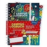 CampusLogbuch SCHULE 2014/2015 - Mehr als nur ein Schülerkalender