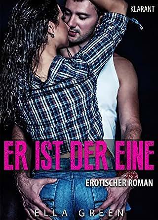 erotischer roman kostenlose datingportale
