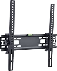 "Maxcart Universal Movable Wall Mount Heavy Duty Stand for LCD, LED TFT Plasma TV Stand - 32"" to 65"" Screen : VESA 400 X400"