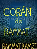 Corán de Rammat -  - amazon.es