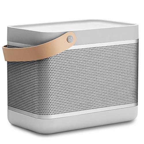 bo-play-by-bang-olufsen-beolit-15-enceinte-portable-rechargeable-sans-fil-bluetooth-aluminium-nature