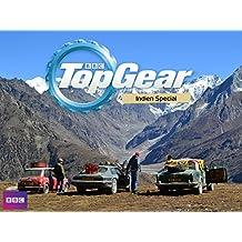 Top Gear Indien Special [dt./OV]