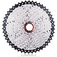 ZTTO Mountainbikes Kassette 10Speed 11–46T Breit Verhältnis