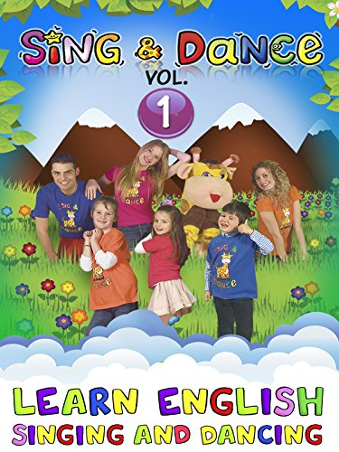 sing-dance-vol-1