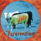Resurrection (Remastered Edition)