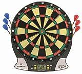 Cible Fléchettes Electronique Score-301