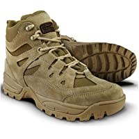 Kombat Tactical Chaussure Ranger Coyote