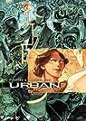 Urban  - Que la lumière soit... par Brunschwig