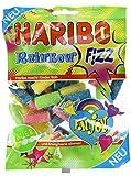 Haribo Rainbow, 15er Pack (15 x 175 g)