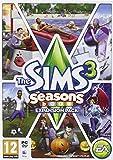 The Sims 3 Seasons (PC DVD) [UK IMPORT]