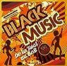 Soul, Funk - les 100 albums cultes par Eudeline
