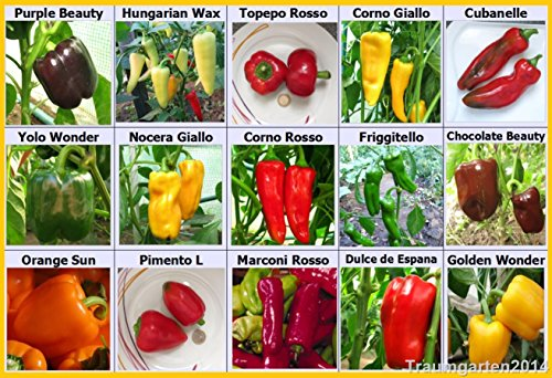 traumgarten2014-paprikasamen-paprika-peperoni-snack-paprika-set-15-sorten-verschiedene-farben-in-bra