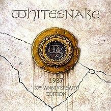 1987 (30th Anniversary Edition) [VINYL]