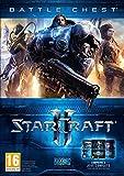 StarCraft II: Battle Chest 2.0 [Code Jeu PC/Mac]
