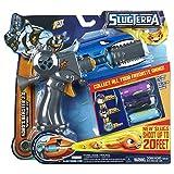 Amusez-vous avec votre pistolet Slugterra