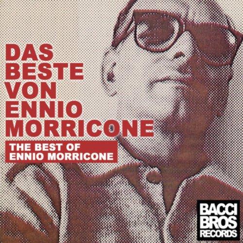 Das Beste von Ennio Morricone,...