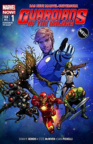 guardians-of-the-galaxy-bd-1-space-avengers