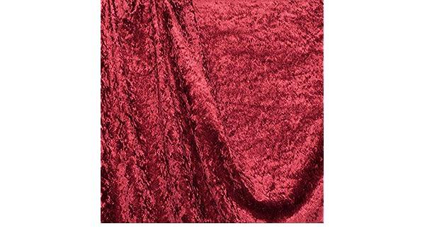 Akozon Jeu de Forets /Étag/é 1pc Haute Vitesse En Acier Titanium Enduit /Étape Foret Trou Hex Shank Puissance Outils 4-22mm