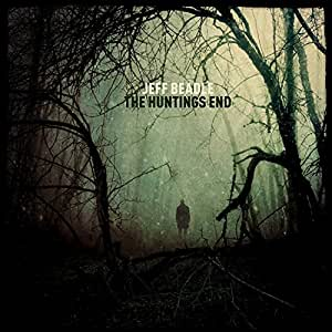 The Huntings End