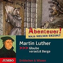 Martin von bergen hörbuch