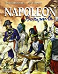 Napol�on Bonaparte