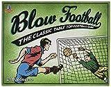 Unbekannt Schlag Fußball Retro Brettspiele (Englisch)