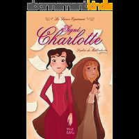 Signé Charlotte (Les Sœurs Espérance t. 1)