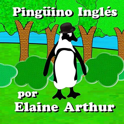 Pingüino inglés
