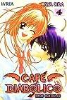 Cafe diabolico 04