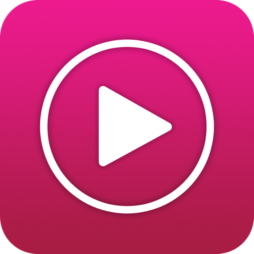 video-tube-for-youtube